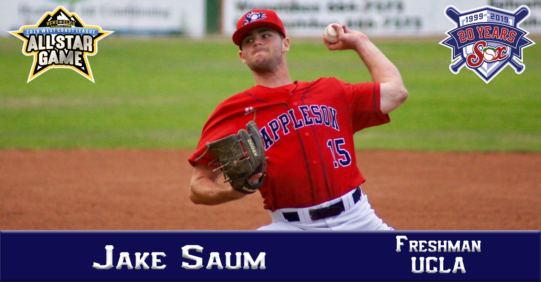 Jake Saum (1).jpg