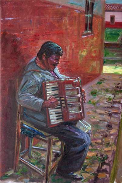 M.Blind-Musician.S..jpg