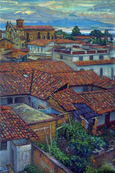M.PatzcuaroRooftops.Pr.jpg
