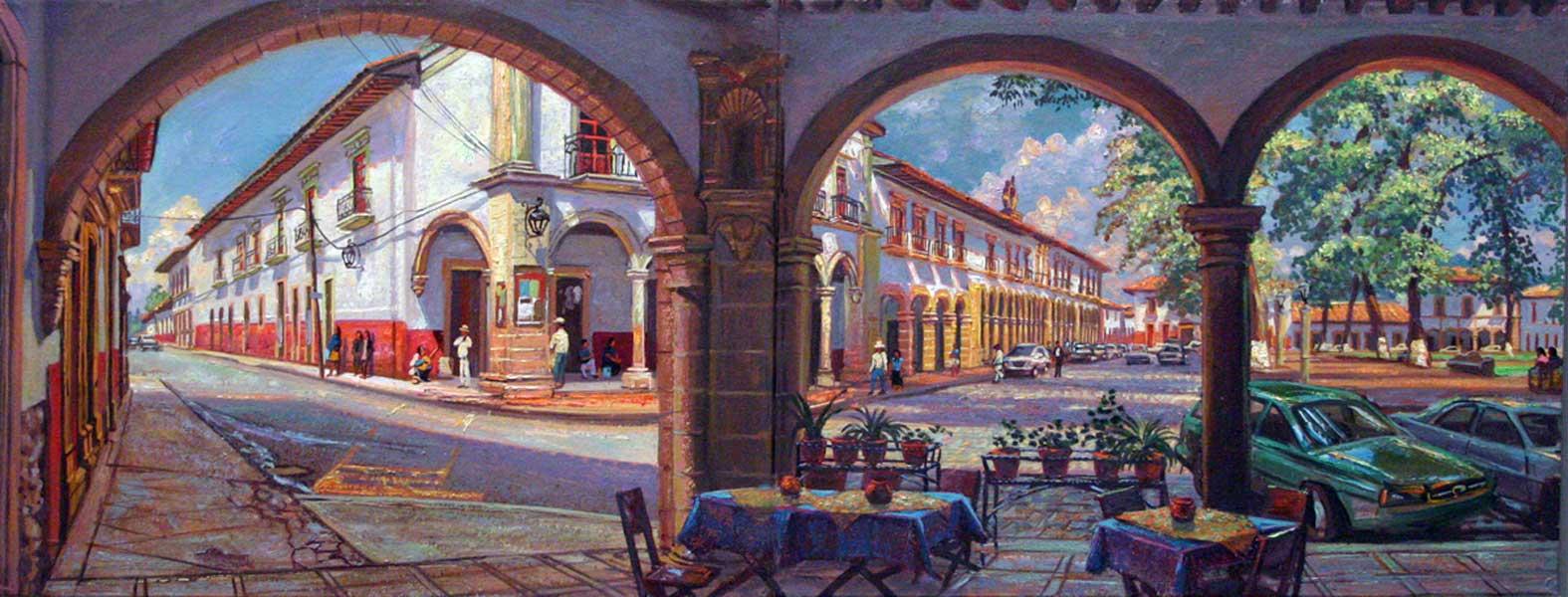 M.PlazaGrande.S.jpg