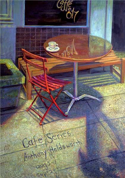 O.817'CafeSeries'Pr.jpg