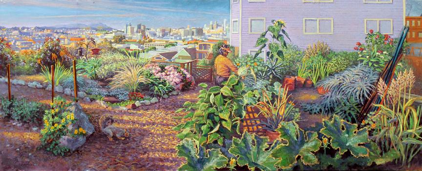 A.M.GardenPaintingFull.jpg