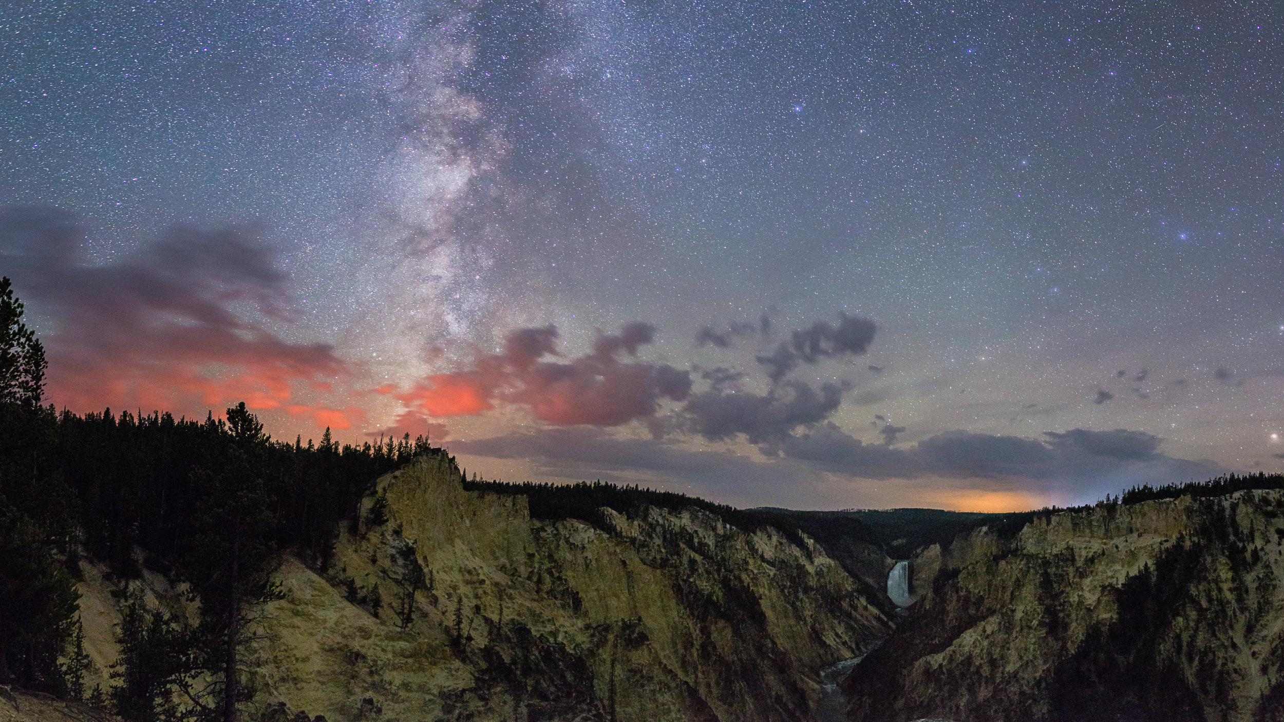 Milky+Way+Over+Lower+Yellowstone+Falls.jpeg