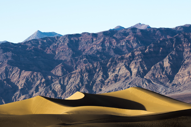 Mesquite+Sand+Dunes+-+Death+Valley-4.jpeg
