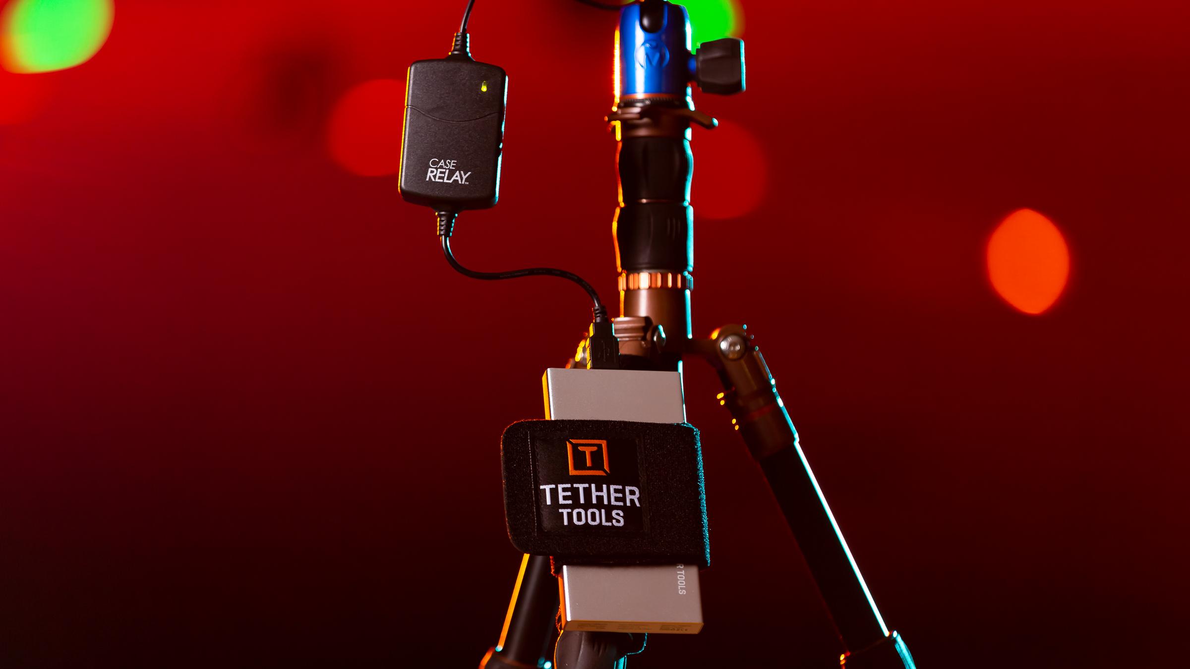 Case Relay Review JT Blenker 5.jpg