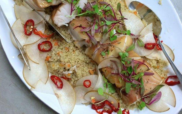 Restaurant Week-3-0218.jpg