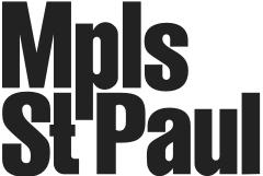 Mpls St Paul Logo.jpg