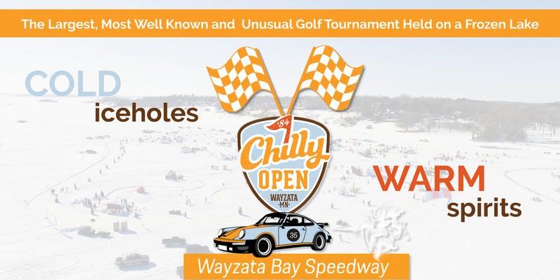 2019-Wayzata Chilly Open-1.jpg