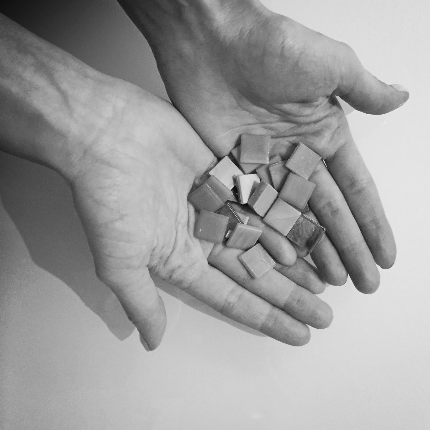 Artizza Handcradfted 1.jpg