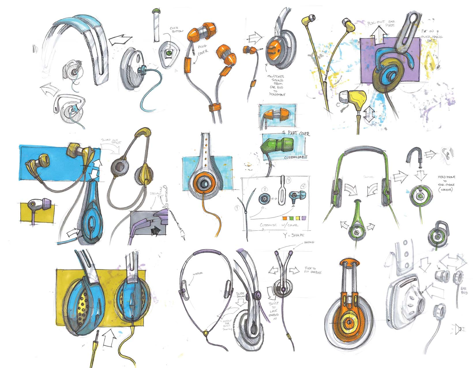 sketching4.jpg