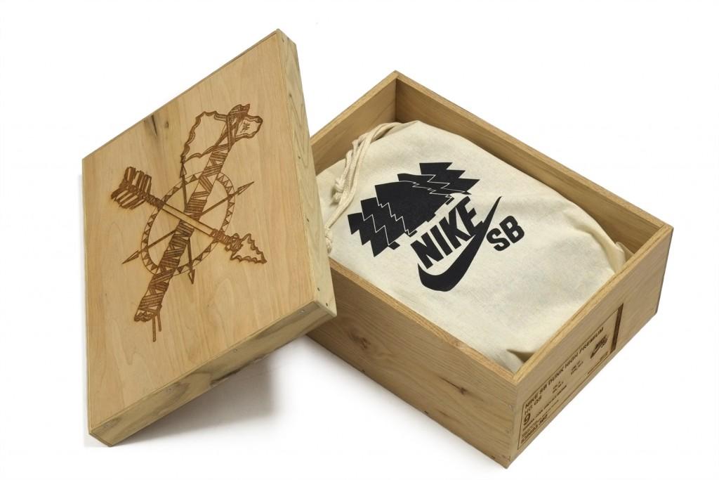 box-bag-hero-1024x683.jpg