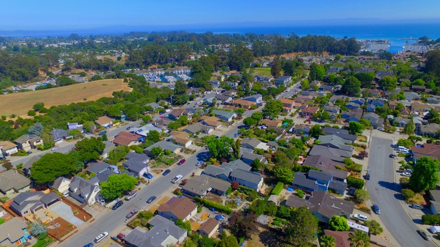 336 Frederick Street, Santa Cruz *