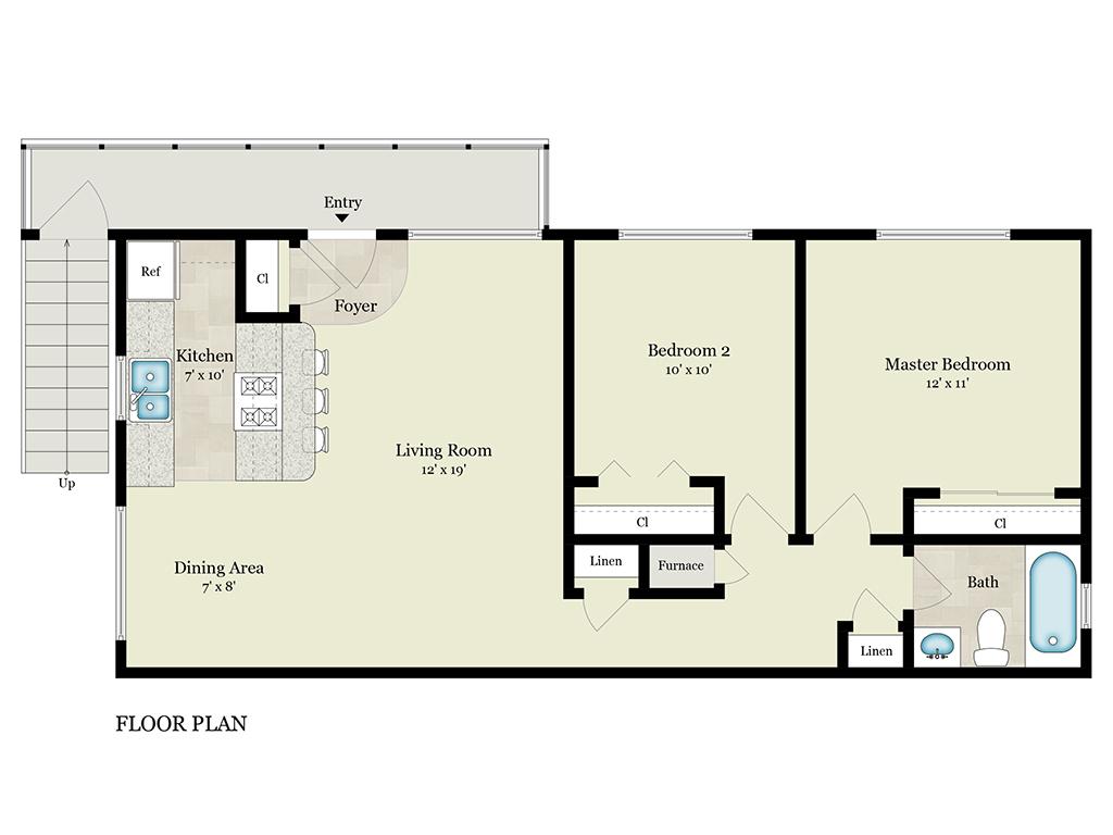 MC-217WatsonDr #4-FloorPlan-MLS-R1.jpg