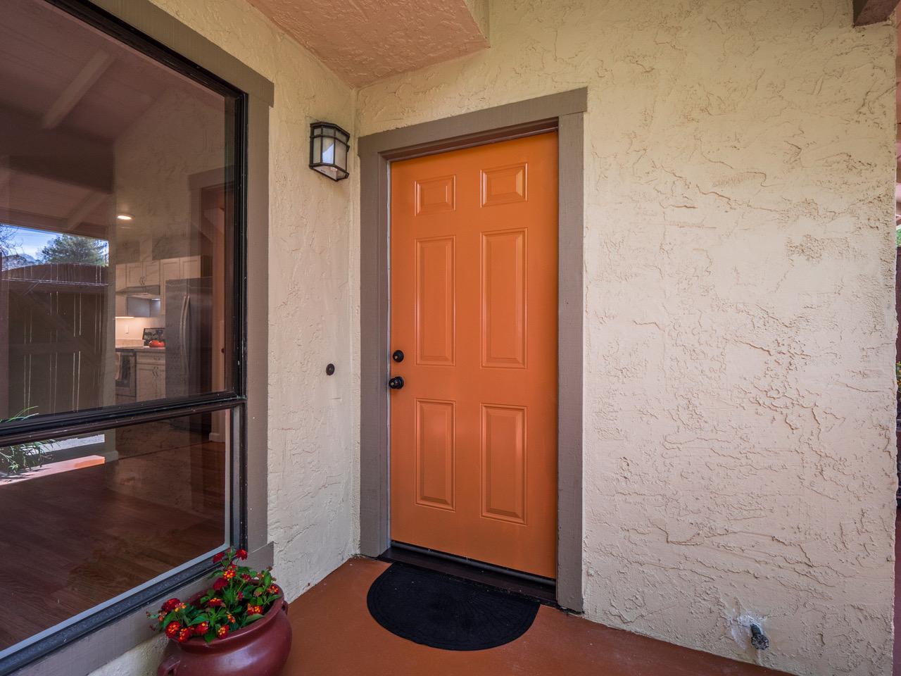 159 Peach Terrace-38.jpeg