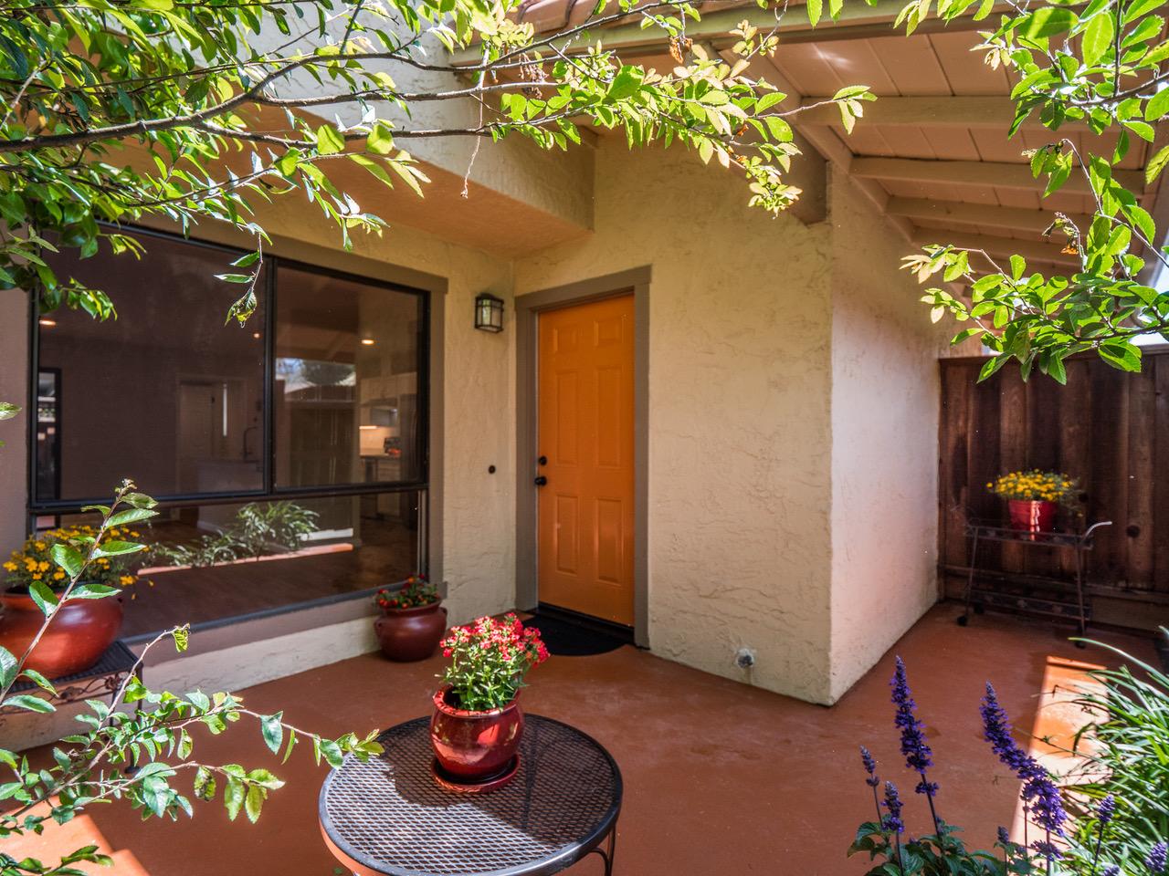 159 Peach Terrace-39.jpeg