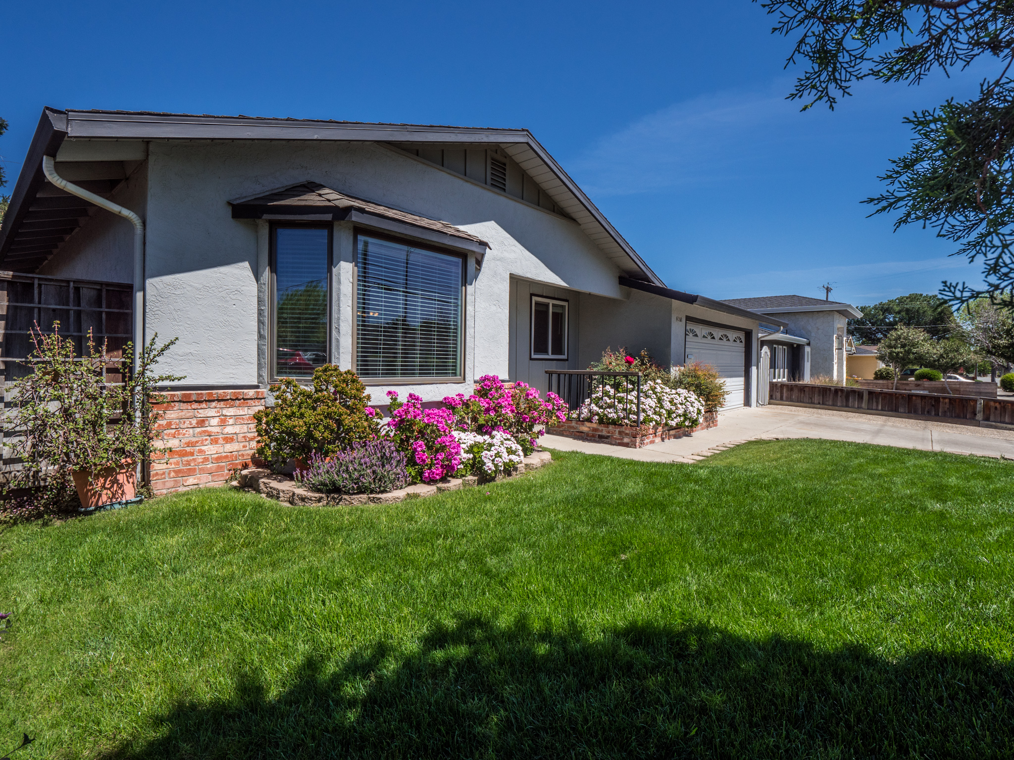 3971 W Rincon Ave, Campbell