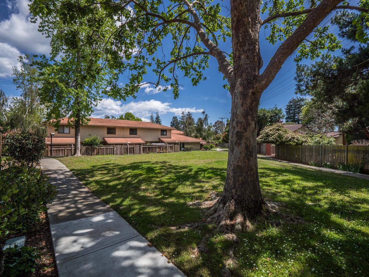 159 Peach Terrace, Santa Cruz