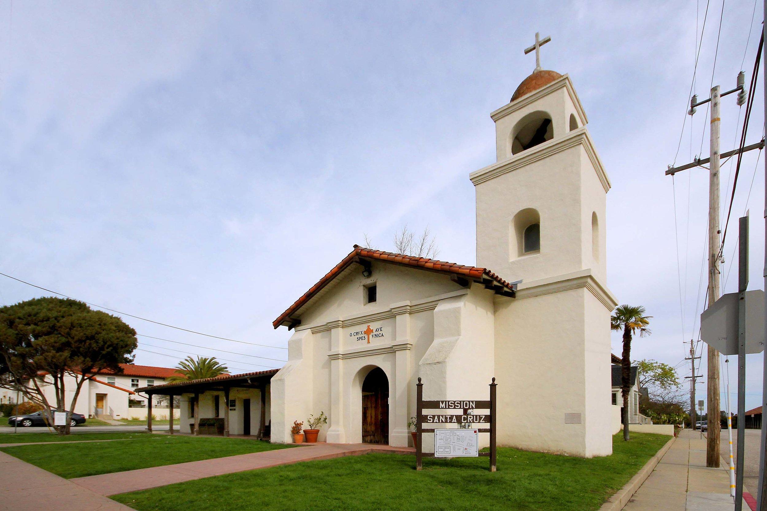 mission_santa_cruz.jpg