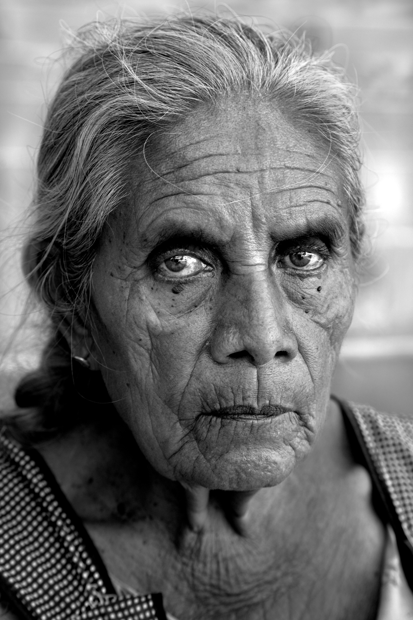 Woman at the Church de Guadalupe2.jpg