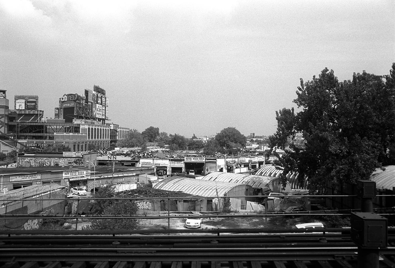 Train Views (15).jpg