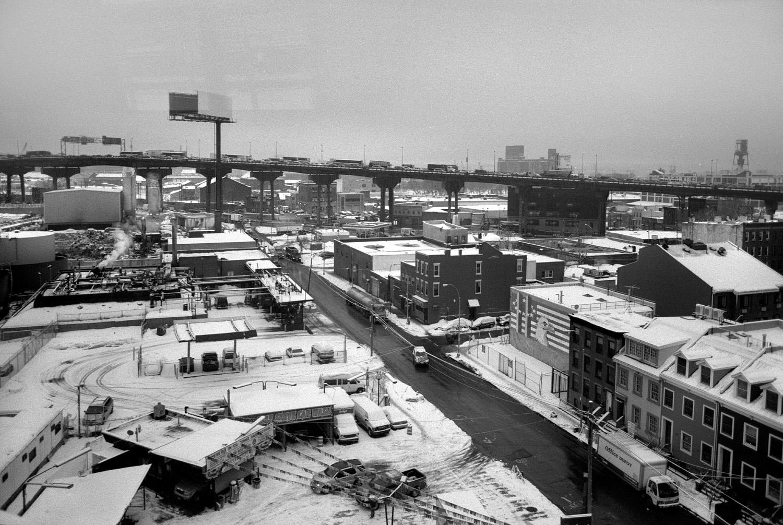 Coney Island Winter (6).555.jpg