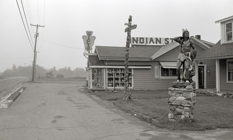 Indian Store 1.jpg