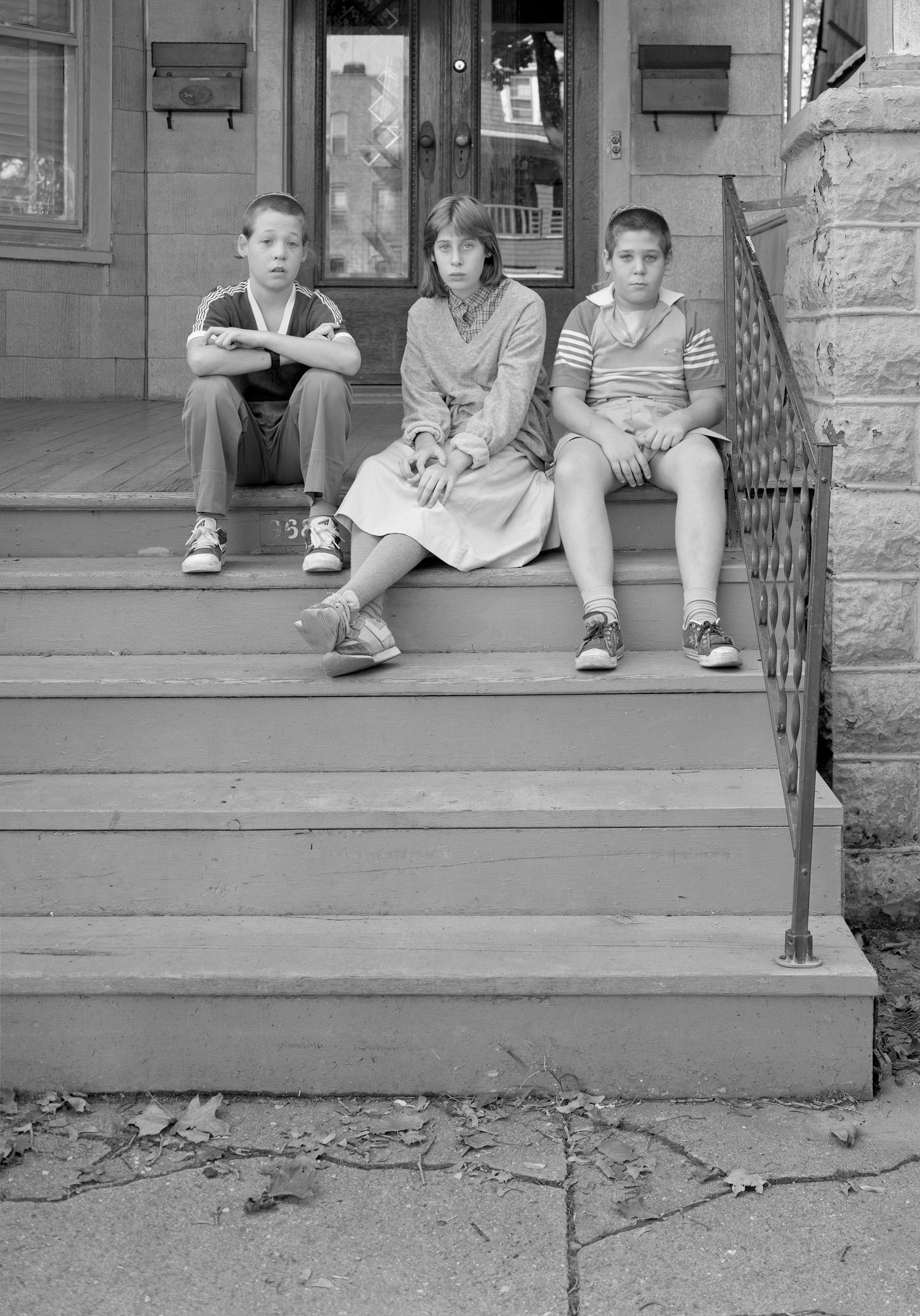 religious family, bklyn.jpg