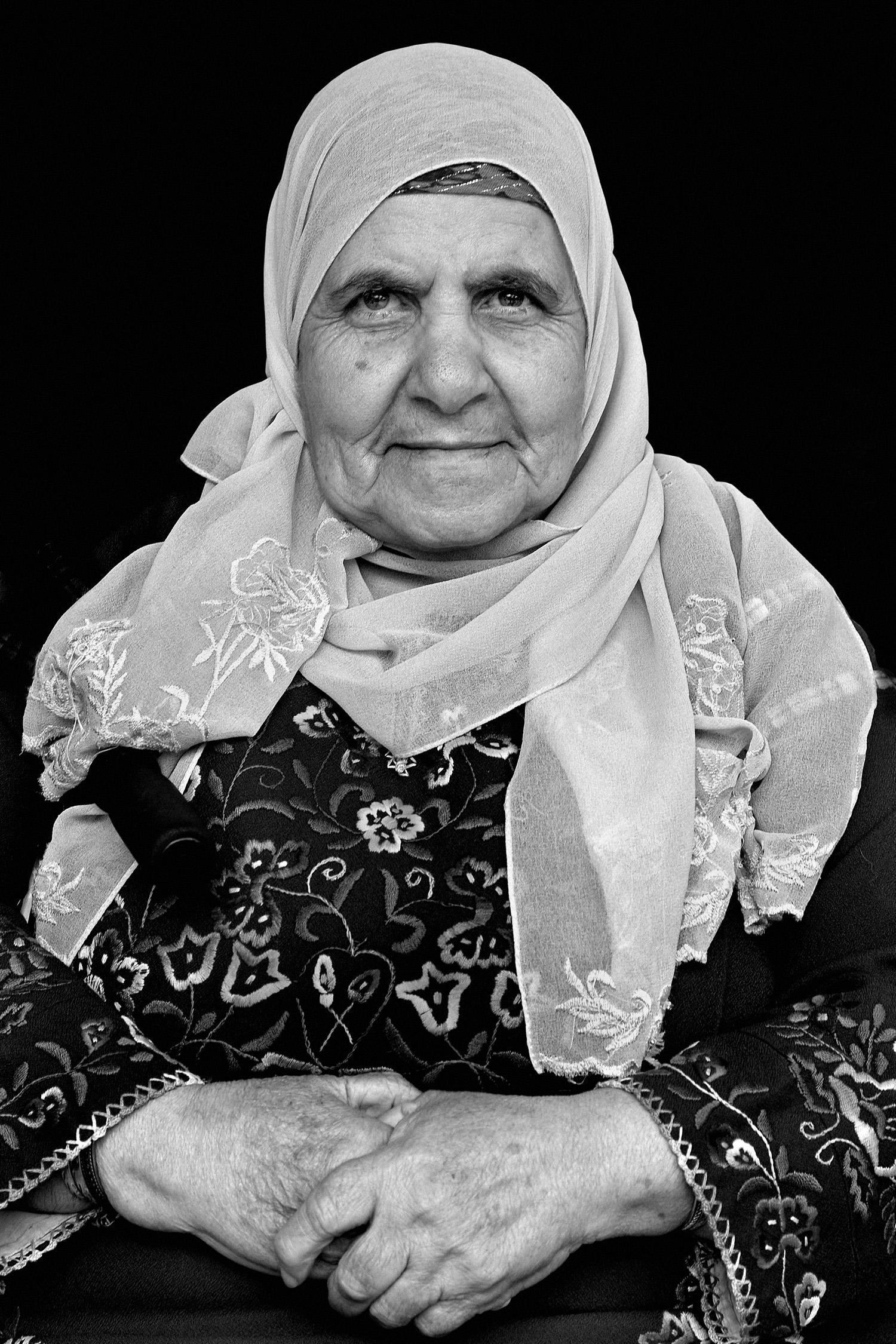 Islamic Woman 3.jpg