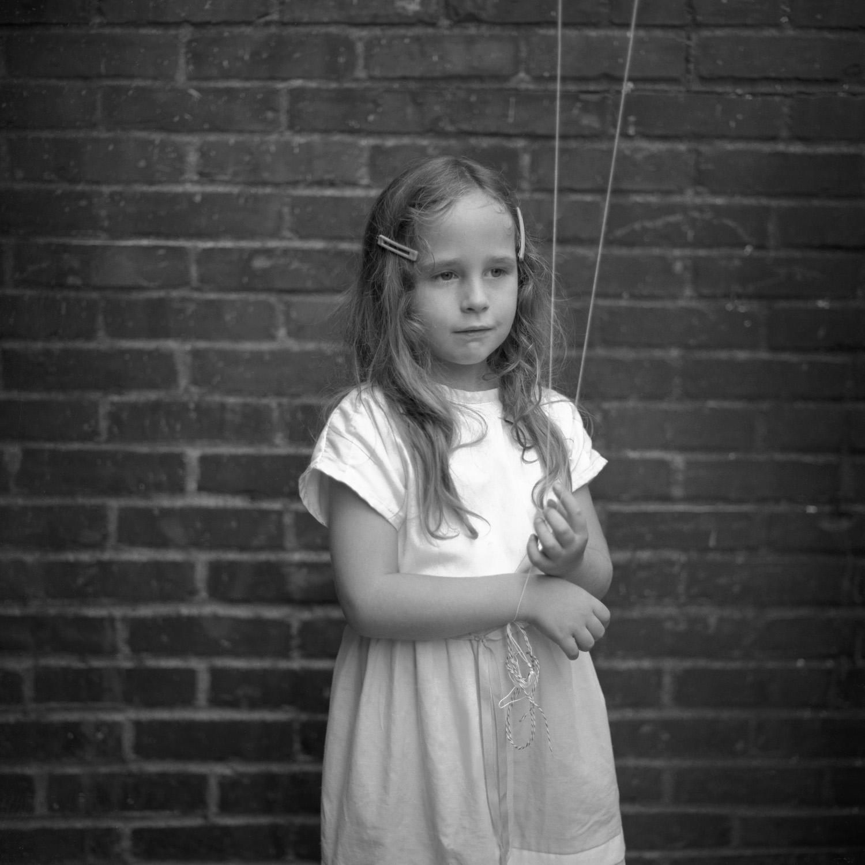 Young Girl w balloon.jpg