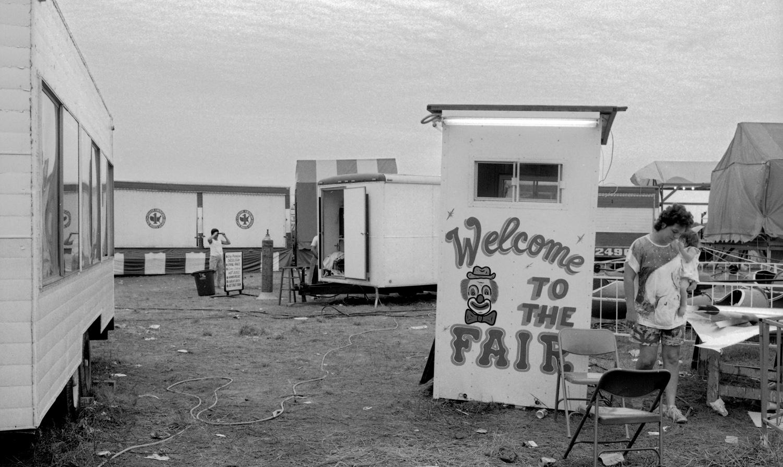 Welcome to the Fair.jpg