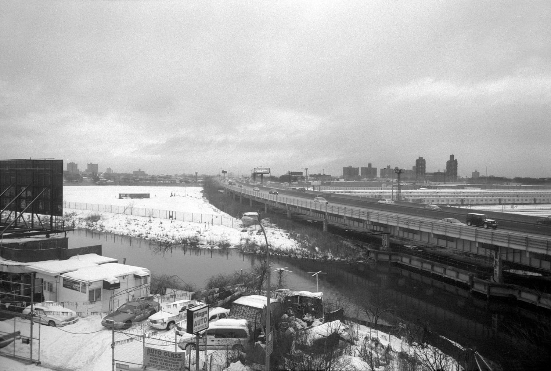 Coney Island Winter (59).jpg