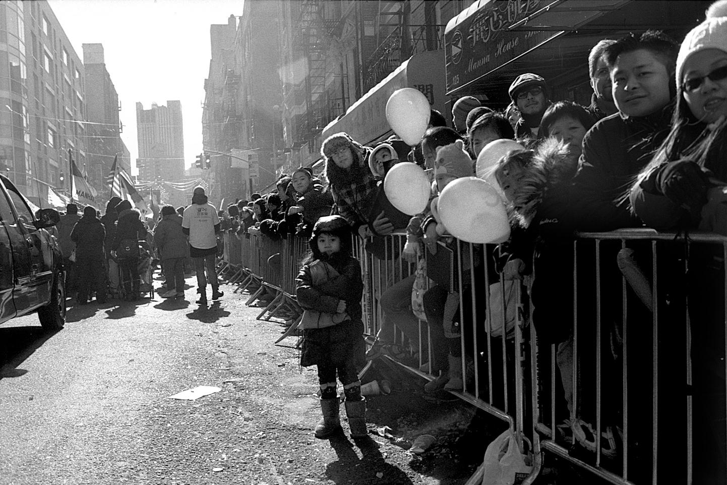 Lunar New Year 2013100.jpg