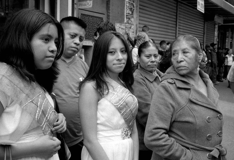 010Cinco de Mayo.jpg