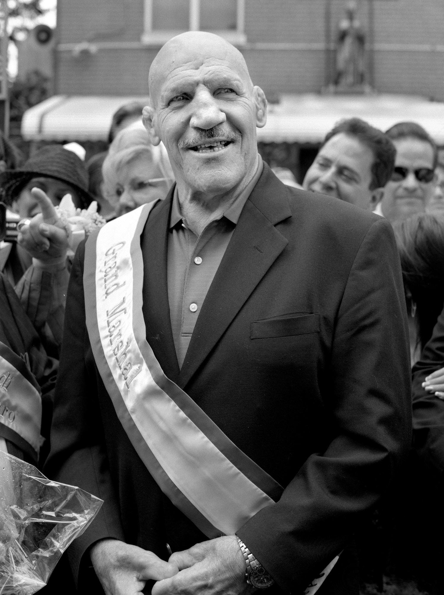 Bruno Sammartino 1.55.jpg