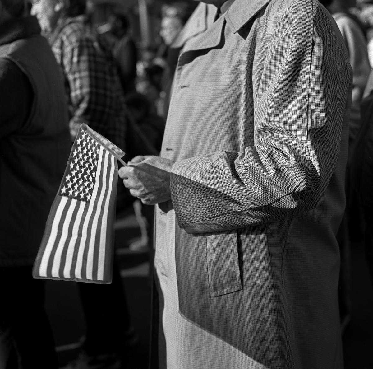Man with Flag copy.jpg