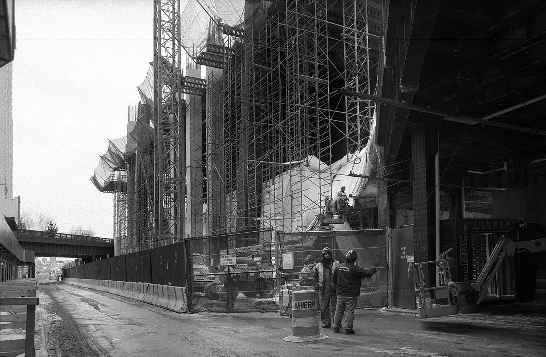 Hudson Yards 8.5.jpg