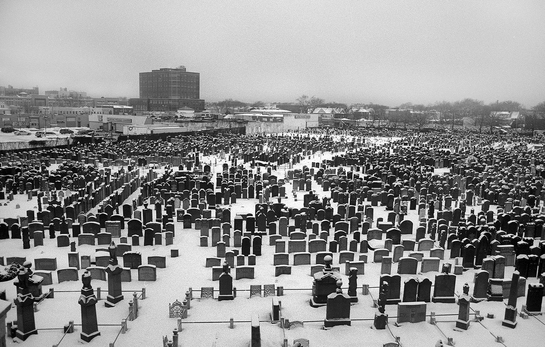 Coney Island Winter (3.5).jpg