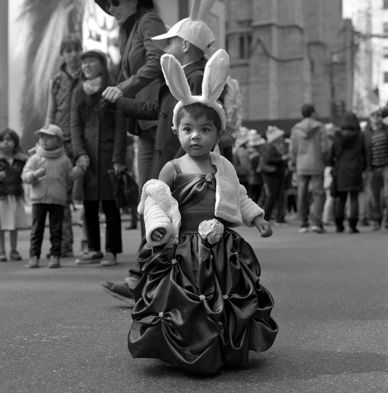 Easter10.jpg