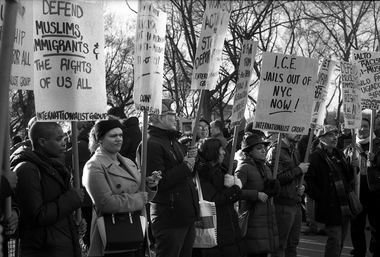 Protests007.jpg