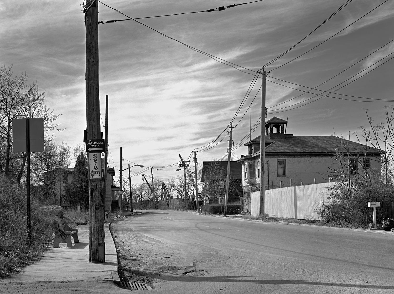 Staten Island (retouched).jpg