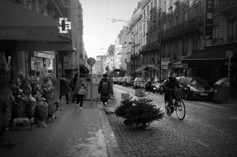 Paris.102.1.jpg