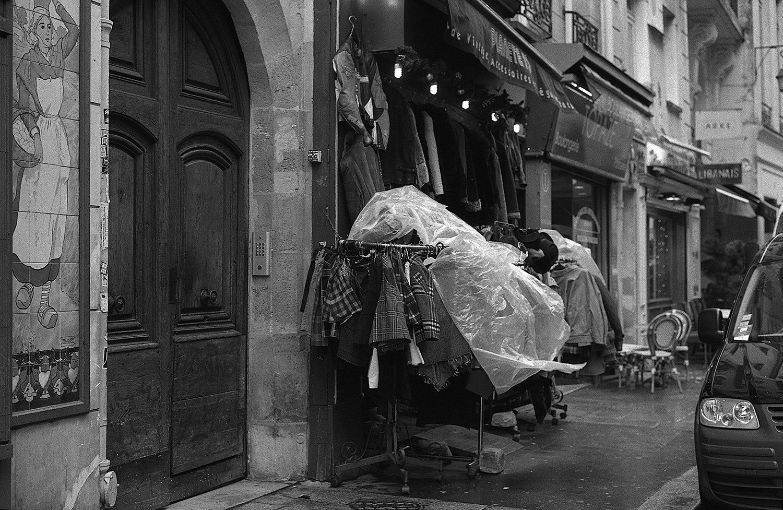 Paris.120.5.jpg