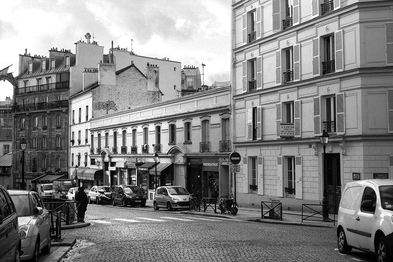 Paris.140.2.555.jpg
