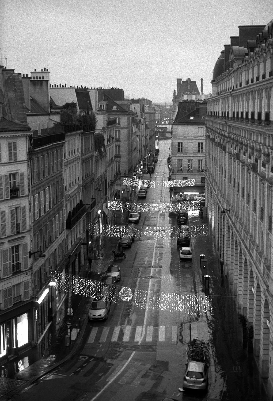 Paris.240.jpg