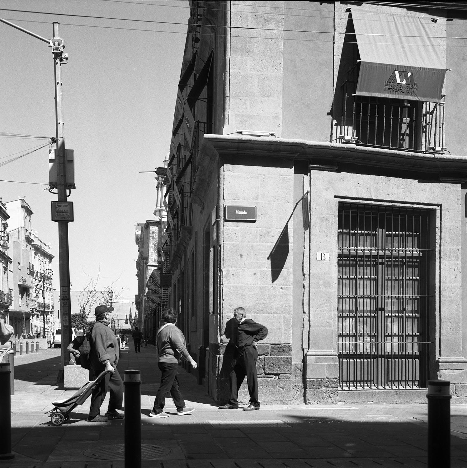Zocalo.010.5.jpg