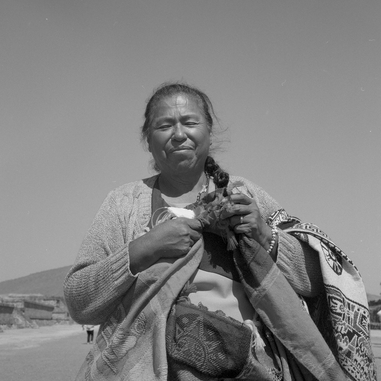 TeotihuacanPortraits.002.5.jpg