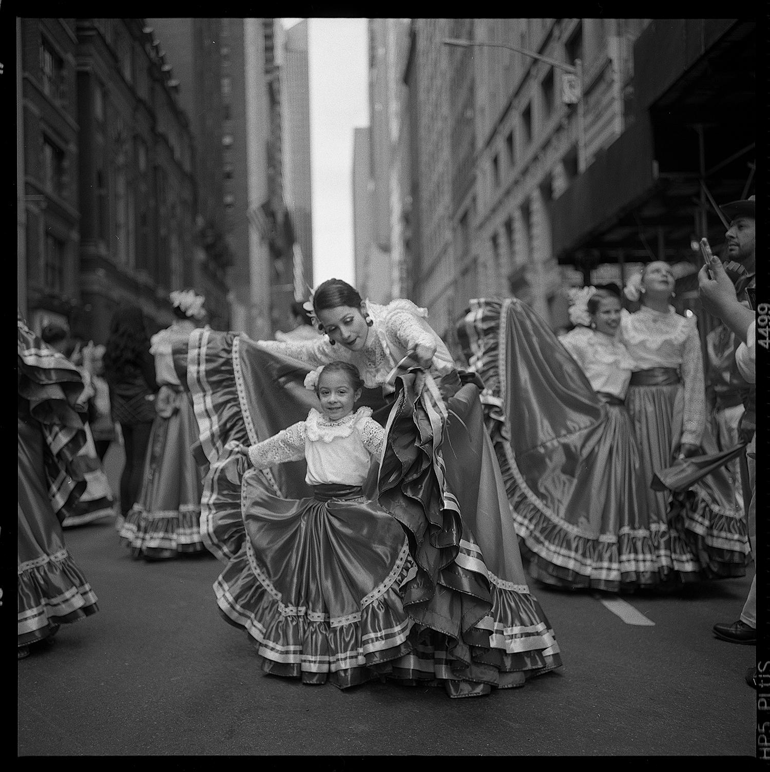 Rollei.HispanicDay2018.003.2.jpg