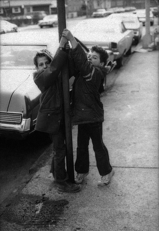 Bronx 1972.jpg