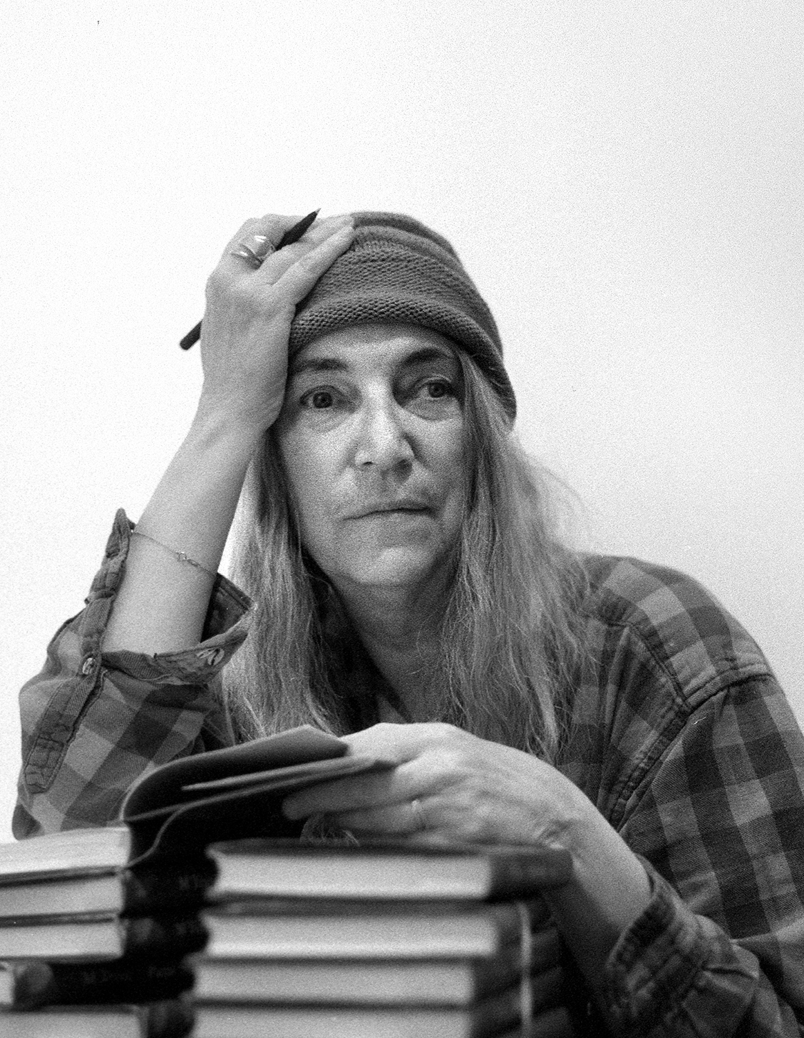 pattismith001.65.jpeg