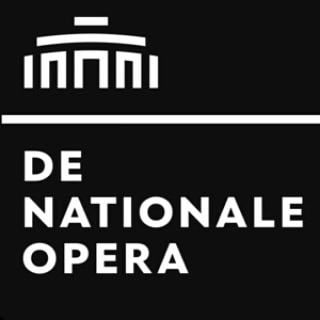In just over an hour, we will be singing here, at the Dutch National Opera. Can't be there? Here's a public secret... we will live stream the concert on facebook!!! Follow us, be our friend, and enjoy the music 😘 . . #opera #dno #concert #damask #vocalquartet #singing #voices #live #livestream #performance #facebook